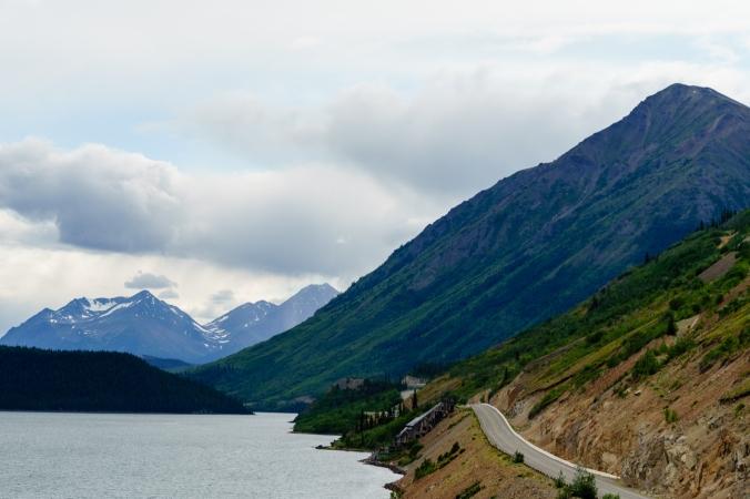 Driving to Alaska for blog-40