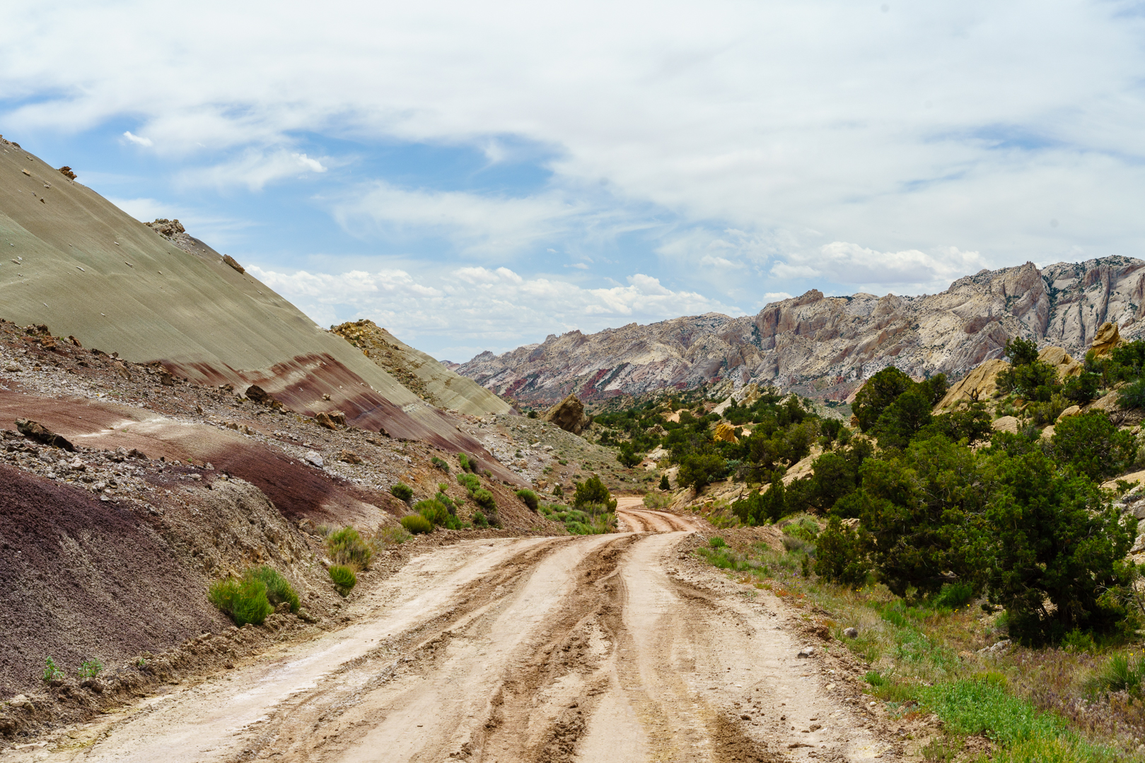 Capitol Reef for blog-17