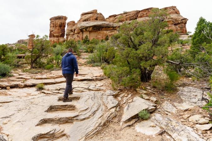 Grand Junction for blog-26