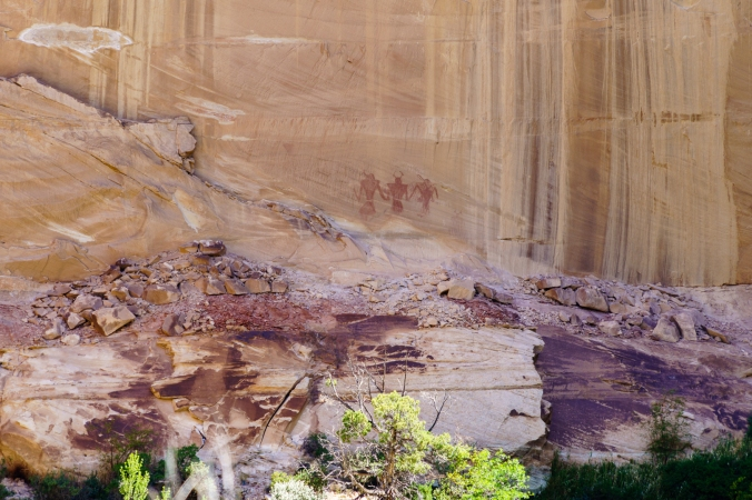 Lower Calf Creek Falls for blog-3