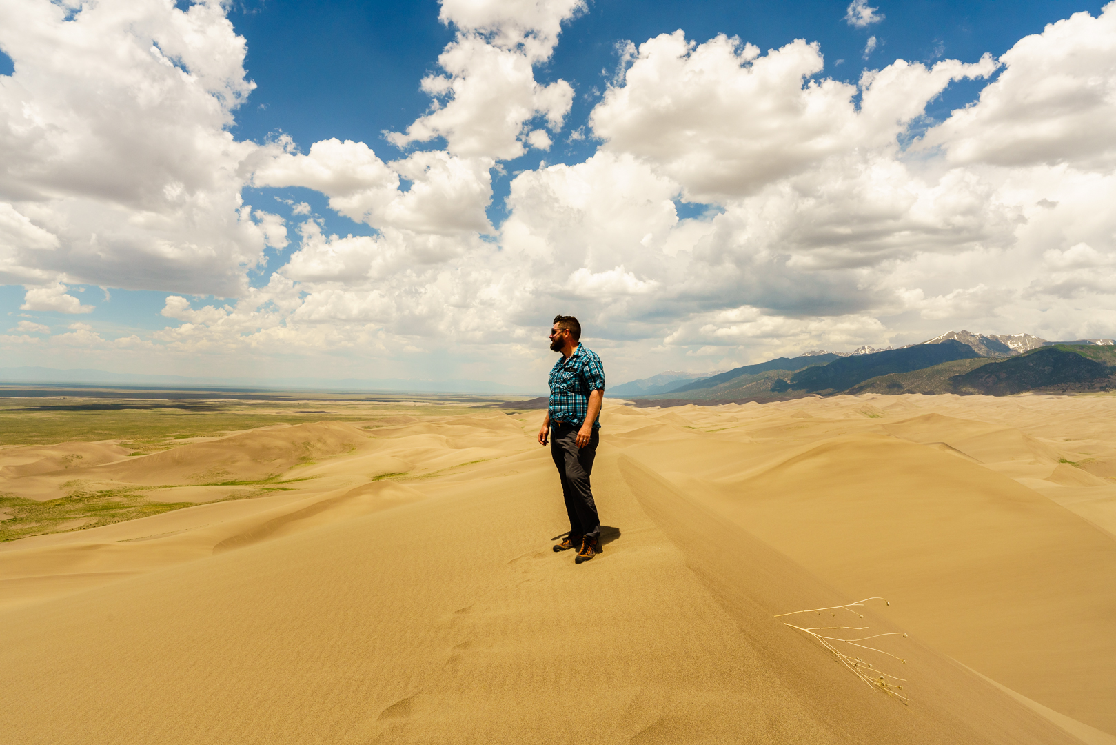 Great Sand Dunes NP for blog-15
