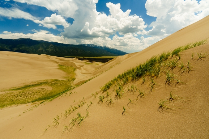 Great Sand Dunes NP for blog-20